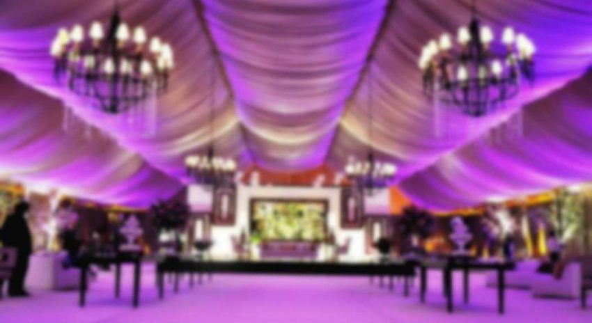 Houston Event Planning Management